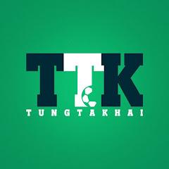 ช่อง Youtube Tungtakhai Official