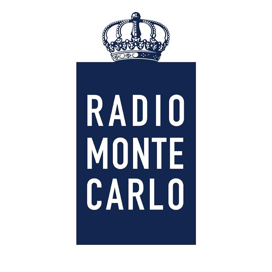 радио монте карло картинка открытка красным фейерверком