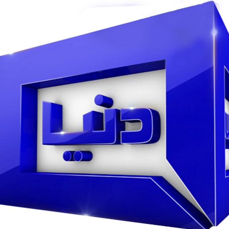 Sohail Ch dunyatv. tv