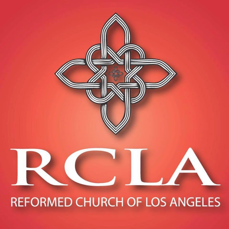 Reformed Church of Los Angeles
