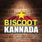 Biscoot Kannada