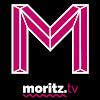 moritz.tv