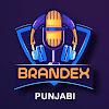 TIKTOK VIRAL
