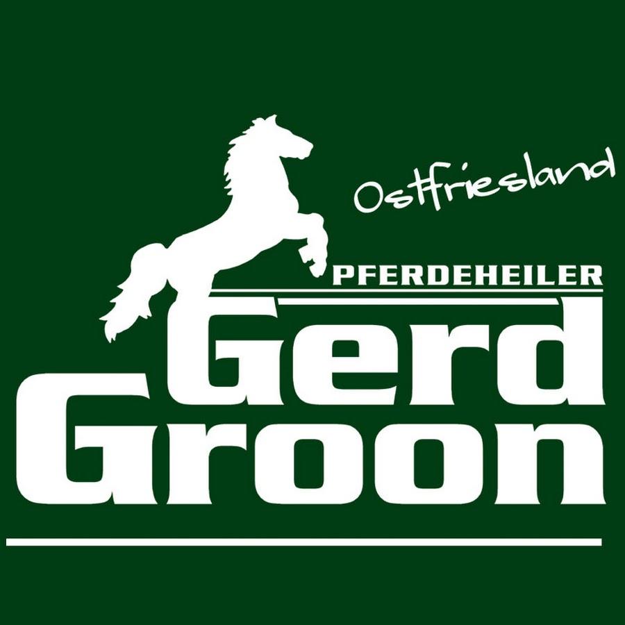 Gerd Groon