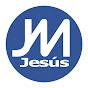 Jesus H. C.