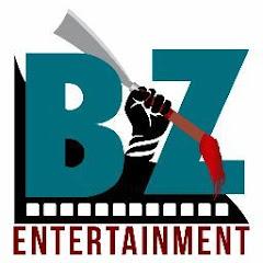 BZ Entertainment