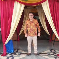 Benri Sipangkar