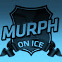 Aaron Murphy - @MurphOnIce - Youtube