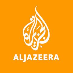Photo Profil Youtube Al Jazeera English