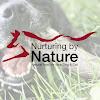 Nurturing by Nature
