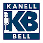 Kanell and Bell - Youtube
