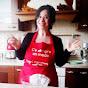 Cucina con Alice ricette facili e veloci