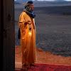 Riad Nomad