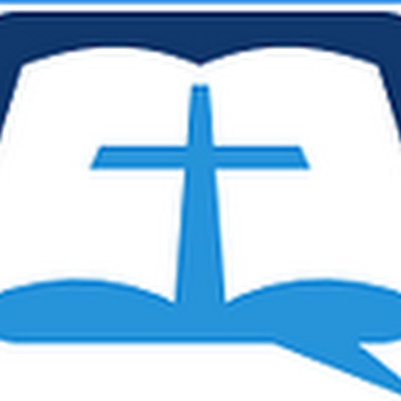 New Covenant Bible Church