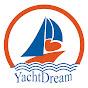 Обучение яхтингу в яхтенной школе Яхт Дрим