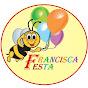 Francisca Festa