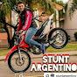 STUNT ARGENTINO1