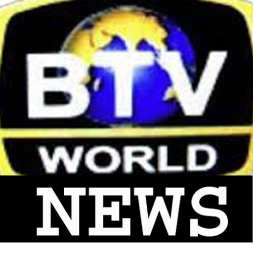 BTV World Live Watch Online