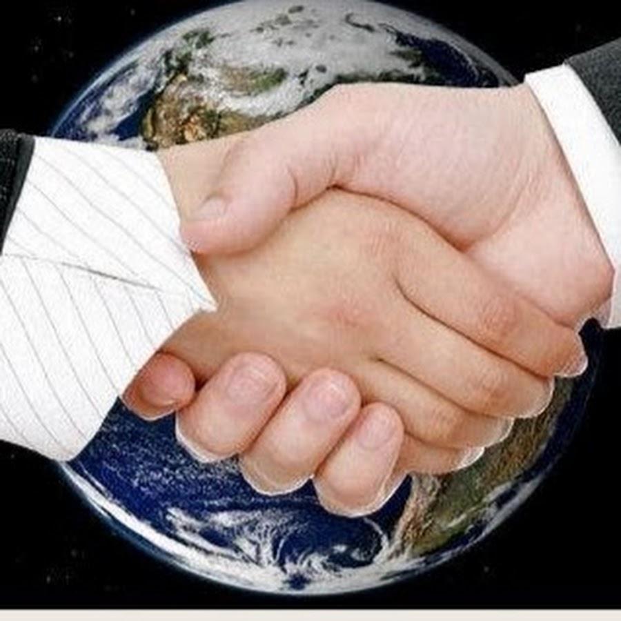 урегулирование спора мирным путем