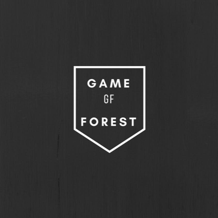 Gameforest