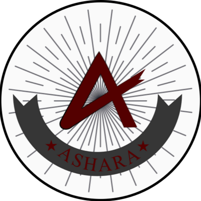 Ashara (ashara)