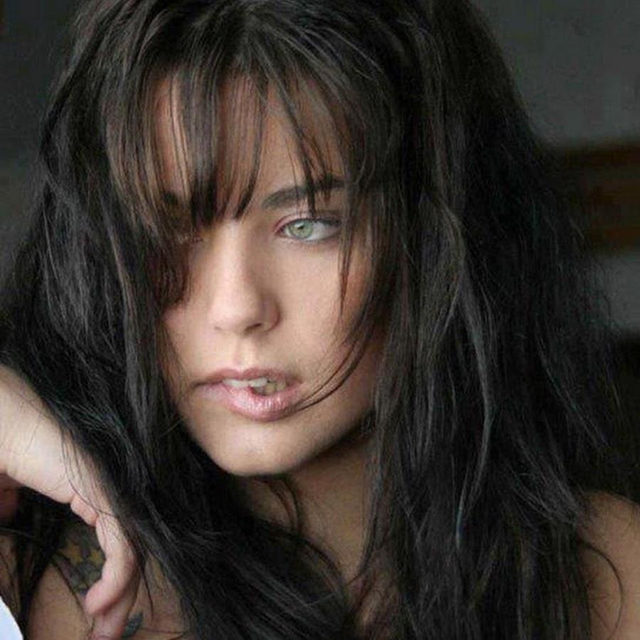 Galya Hristova - YouTube