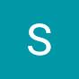 Simpsonų Serijos Lietuviškai (simpsonu-serijos-lietuviskai)