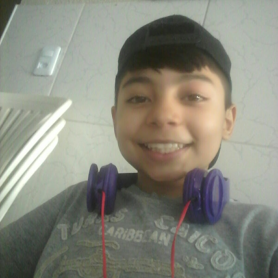 Renan Vlogs