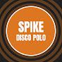 Spike Disco Polo ciekawostki