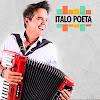 Italo Poeta