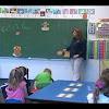 shapreschool
