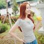 Ivy Zhu