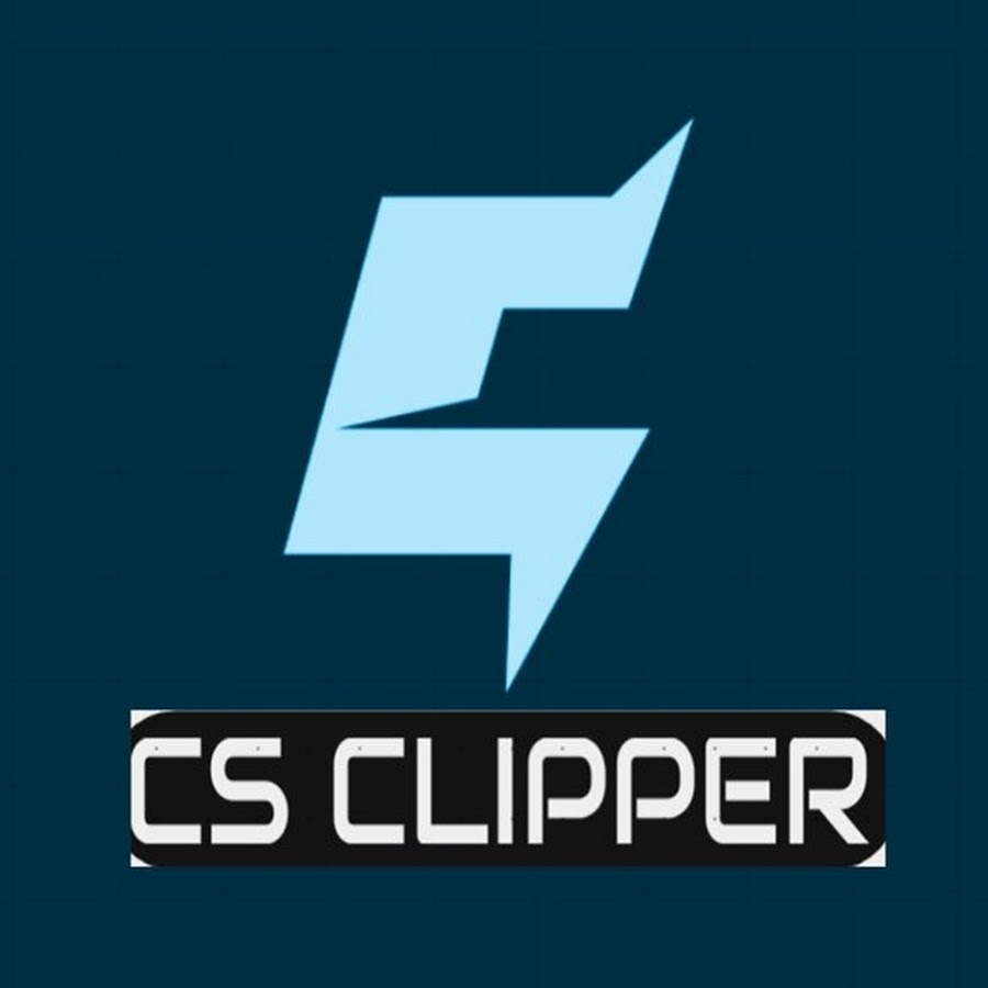 Clipper Fn Youtube