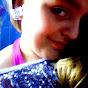 Abby Robinson - @Bentleygirl1 - Youtube