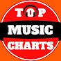 Top Music Charts 2