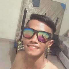 #CCTV GOMBONG JRENKK OFFICIAL