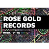 Rose Gold Records