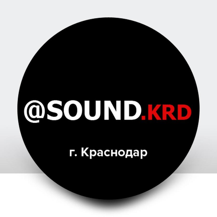 Саунд Арт Красноярск Интернет Магазин