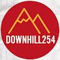 Downhill254 - Kenyan Longboarding