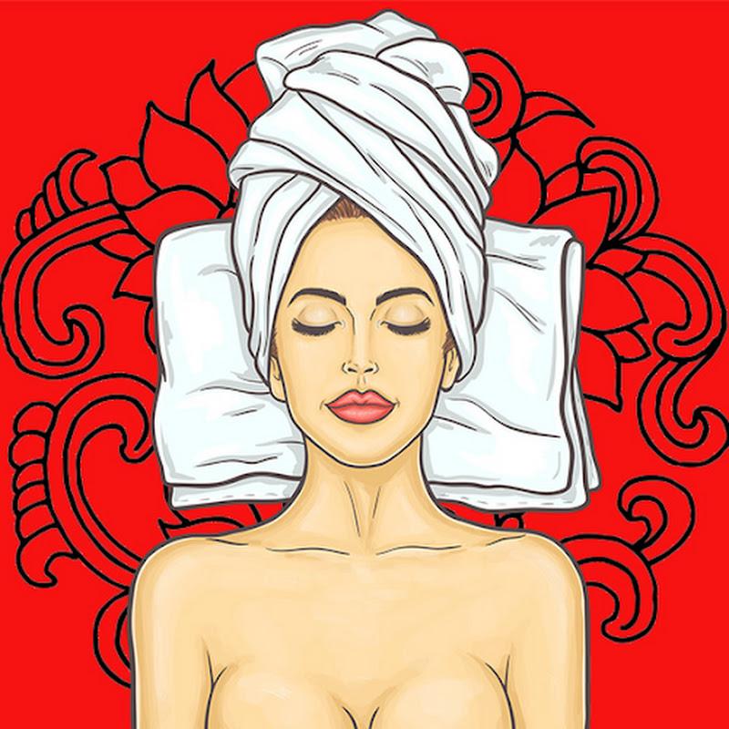 Japanese Massage Therapy