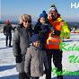 Keluarga Unik International Di Jerman
