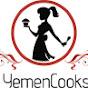 اكلات يمنية Yemen Cooks