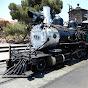 E&G Trains - Youtube