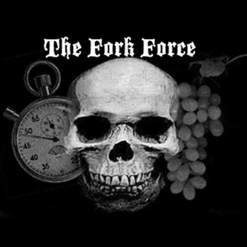TheForkForce