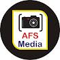 AFS Media