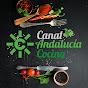 Canal Andalucia Cocina