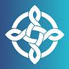 Public Health Wales - Iechyd Cyhoeddus Cymru