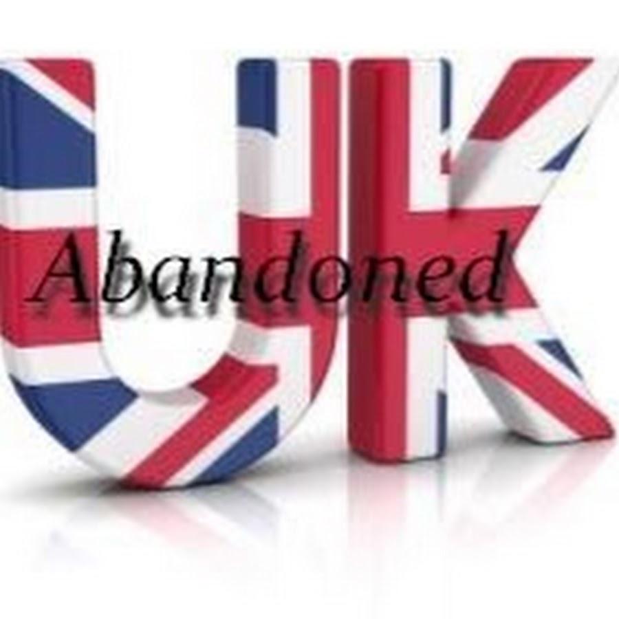 Abandoned UK