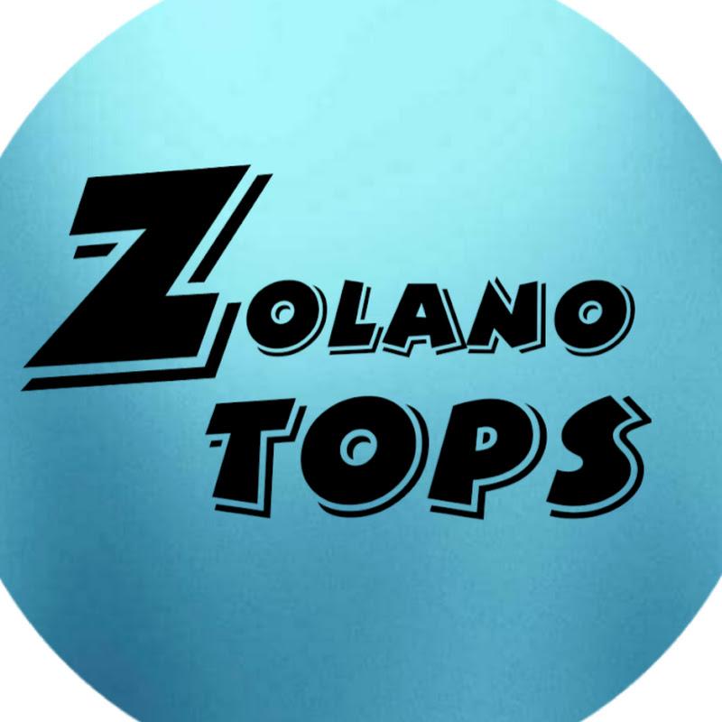 ZolanoTops