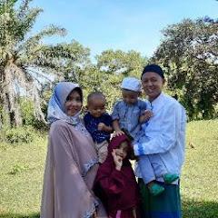 Keluarga AL